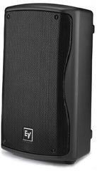 Electro Voice ZxA1-90B