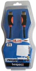 Bespeco SLF6180