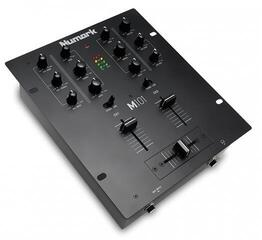 Numark M101 2-Channel mix