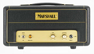 Marshall JTM1H Head