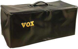 Vox VDC30-H