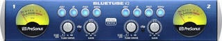 Presonus Blue Tube DP Stereo Tube preamp