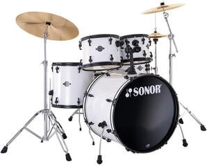 Sonor Smart Force Stage 1 Snow White