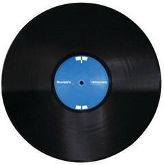 Numark Virtual-Vinyl