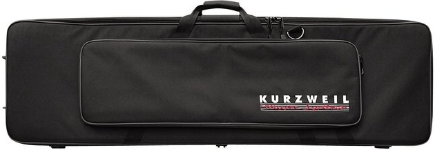 Kurzweil KB 76 Gig Bag