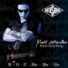 Rotosound Paul Allender Signature