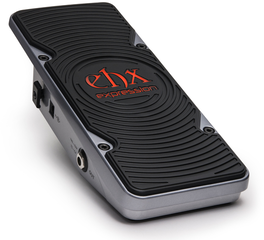 Electro Harmonix Expression Pedal Next Step