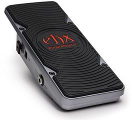 Electro Harmonix Expression Pedal Next Step