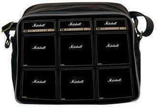 Marshall Wall of Amps Bag