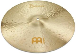 Meinl Byzance 18'' Jazz Extra Thin Crash