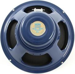 Celestion Celestion Blue 15 Ohm