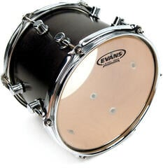 "Evans G1 Clear 13"" Drum Head"