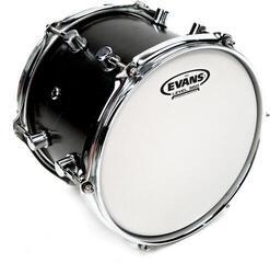 """Evans G2 Coated 13"""" Drum Head"""