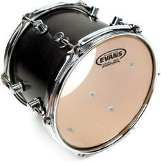Evans 16'' Resonant Glass