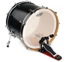 "Evans EQ3 Coated Bass 22"" Drum Head"
