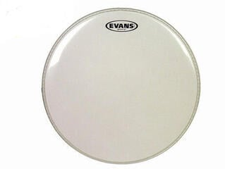 Evans 14'' Power Center Reverse Dot Coated Bulk