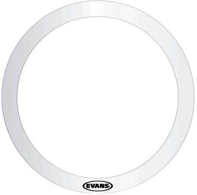Evans E-Ring 10'' X 1''