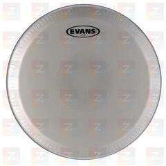 Evans 11'' Tri-Center Extended Conga