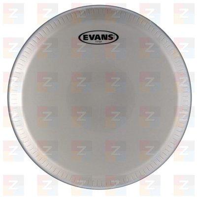 Evans 11'' Tri-Center Extended Conga