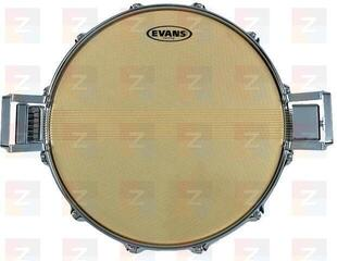 Evans 13'' MX5 Marching Snare Side