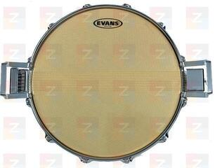 Evans 14'' MX5 Marching Snare Side