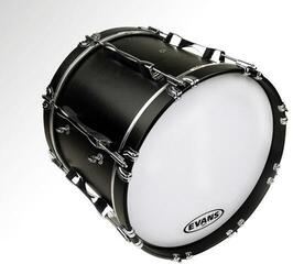"Evans MX1 24"" Orchestral Drum Head"