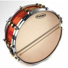 """Evans Orchestral 200 14"""" Orchestral Drum Head"""