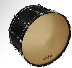 """Evans Strata 1400 36"""" Orchestral Drum Head"""