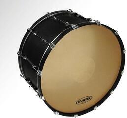 """Evans Strata 1400 40"""" Orchestral Drum Head"""