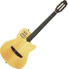 Godin ACS SA Slim Natural (Nylon)