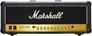 Marshall 4100 JCM900 Amplificator pe lămpi