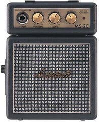 Marshall MS-2 C (Unboxed) #932976