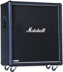 Marshall MF 280 B Cabinet