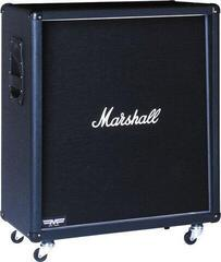 Marshall MF 400 B Mode Four Cabinet