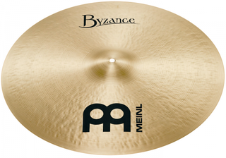 "Meinl Byzance 22"" Heavy Ride"