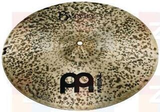 "Meinl Byzance 18"" Dark Crash"