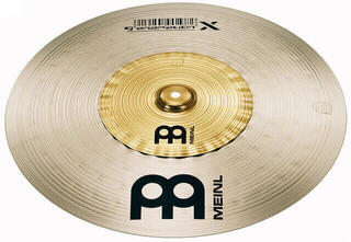 "Meinl Generation X 18"" Safari Ride"