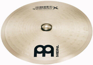 "Meinl Generation X 18"" Signal Crash / Klub Ride"