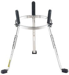 Meinl ST-MP1212CH Conga Stand