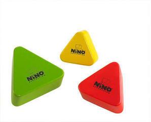 Nino NINO 508