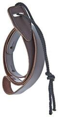 D'Addario Planet Waves 75M01 Mandolin Strap, Brown