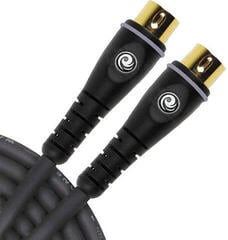 D'Addario Planet Waves PW MD 05 MIDI Cable