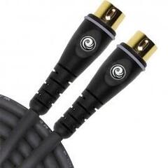 D'Addario Planet Waves PW MD 10 MIDI Cable