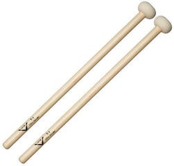 Vater VMT1 T1 Ultra Staccato