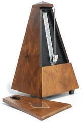 Wittner 813M Metronome (Unboxed) #931841