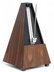 Wittner 814M Metronome (Unboxed) #932577