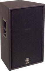 Yamaha C 115 V 2