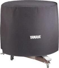 Yamaha TP 3023