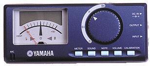 Yamaha TD 20