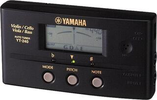 Yamaha YT 240